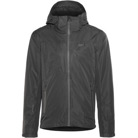 Five Seasons Eithene Jacket Men black